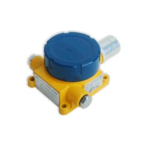 氧气浓度探测器SC910