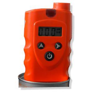 手持式气体探测器7708