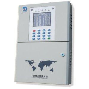 气体报警控制器ZX730